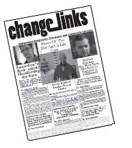 ChangeLInksPaperIcon1