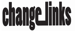 Change-Links Logo