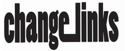 Change-Links Logo