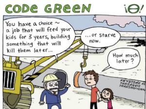 ChangeLinks_Renewables