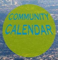 Home_Square_Calendar1