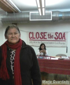 Maria-Guardado-Dec-2014-Close-The-SOA-Event-Carecen-Image10252014185004