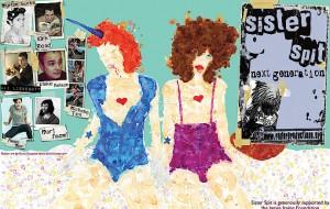 Sister_Spit_Spring_2011