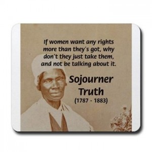 feminist_sojourner_truth_