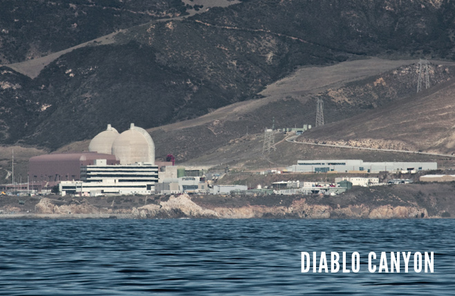 1 Home_Featured_DiabloCanyon