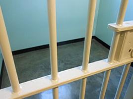 Home_11-Post_Prison