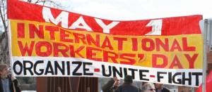 3_MayDay IWD organize unite