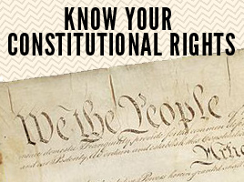 7_Home_KNOWyourRights
