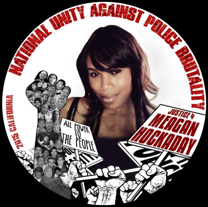 8_unity against police brutality
