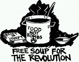 May24_free-soup-for-the-rev