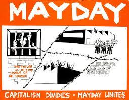 capitalism divides