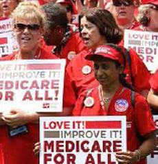 2_CL_June2015_Square_Medicare