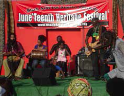 CL_June20_HeritageFEstival