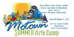 CL_June23_MotownSummerCamp