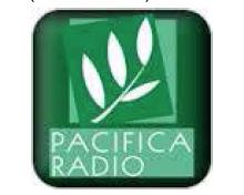 CL_June_Pacifica