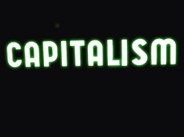 8_Home_Capitalism