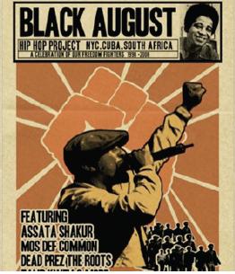Calendar_Aug1