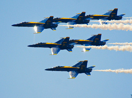 12_CL_BLUEANGELS