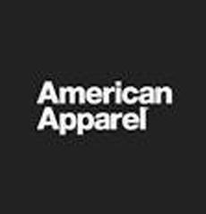 2_CL_AmericanApparel