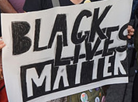 5_CL_BLACKLIVESmatter