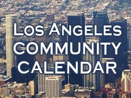 Calendar_Home_Post
