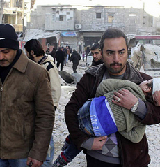 3_Home_Square_War_Syria