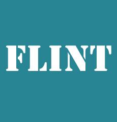 2_Flint