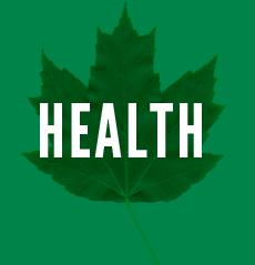 3_HealthyHome