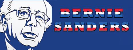 4_Bernie