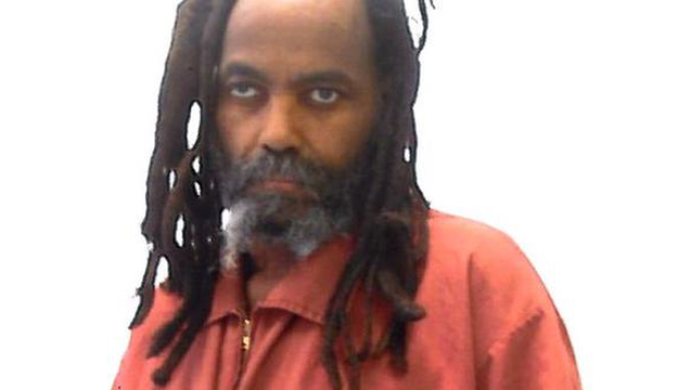 Mumia-Abu-Jamal-Scott-Slager aging
