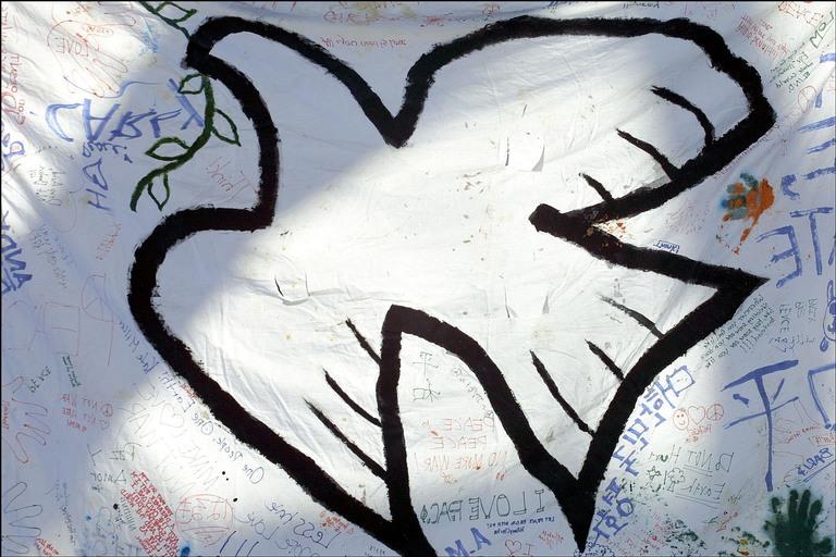 peace-dove-sign
