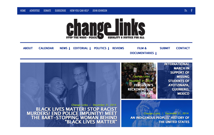 ChangeLinks1
