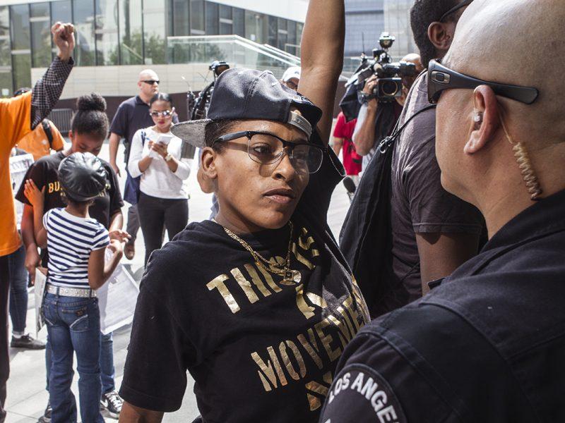 Black-Lives-Matter-Jazmine-Richards-2