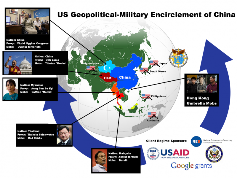 US_Encirclement_Of_China2