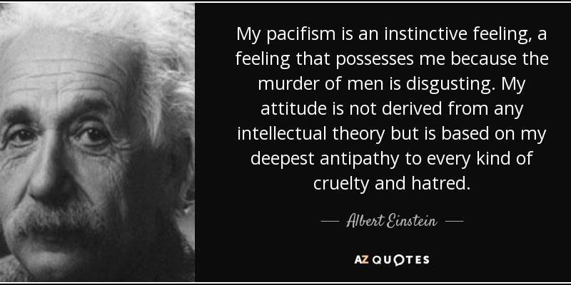 einstein-pacifism2