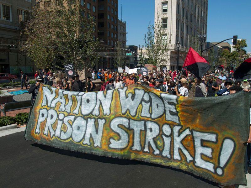 prison-strike-banner-oak2-9-10-16