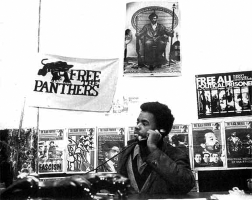 mumia-panthers-min-of-info-1970-by-phila-inquirer