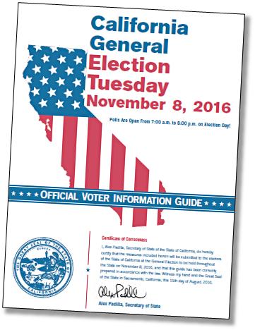 blog_ca_voter_guide_2016