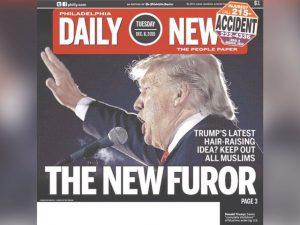 the-new-furor