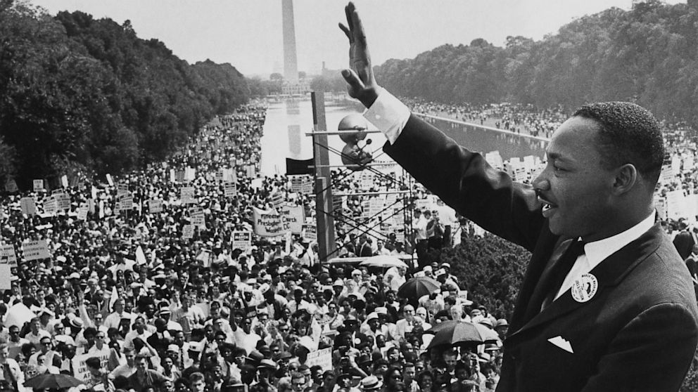 change links martin luther king jr essay contest martin luther king jr essay contest