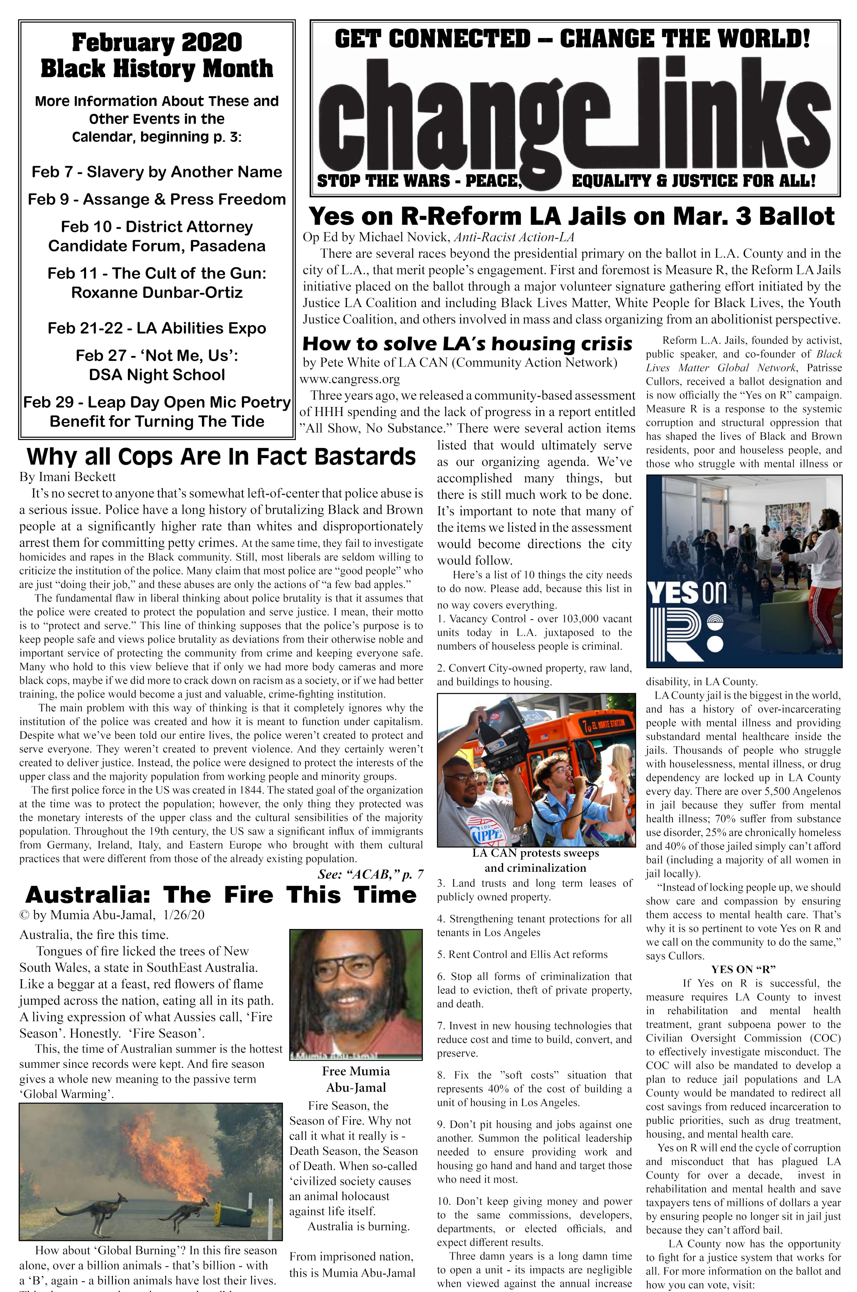 PDF of Feb. 2020 Print Edition