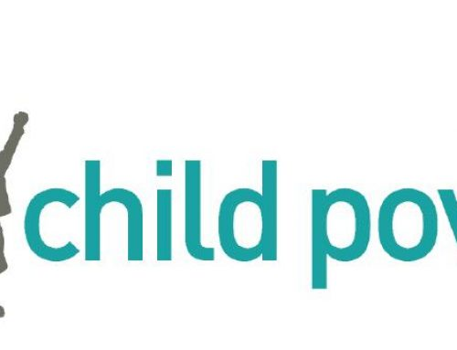 Resources for Dealing with Child Poverty, Domestic Abuse & Houselessness