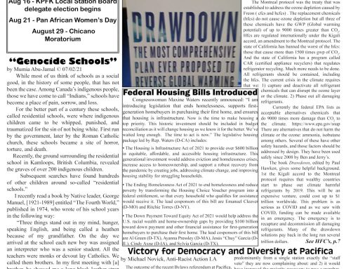 PDF of August 2021 print edition