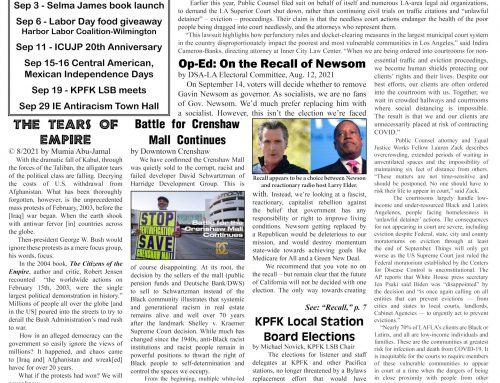PDF of September 2021 issue